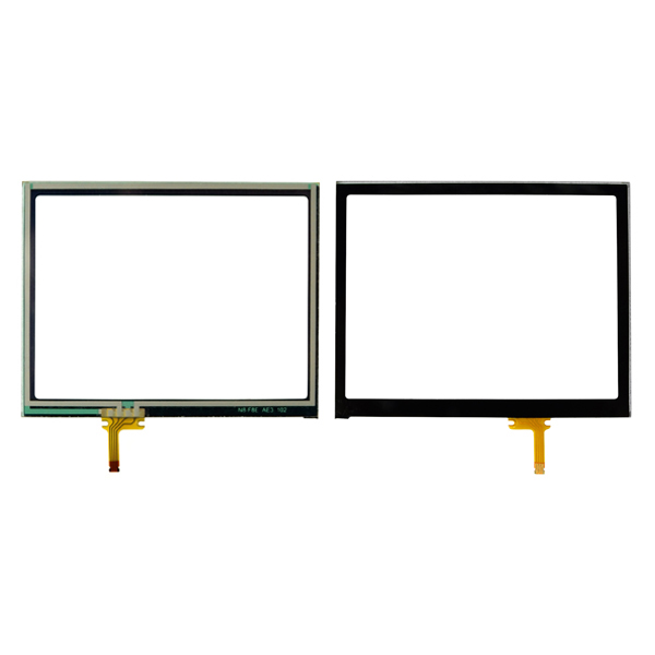 Nintendo 3DS Digitizer Touch