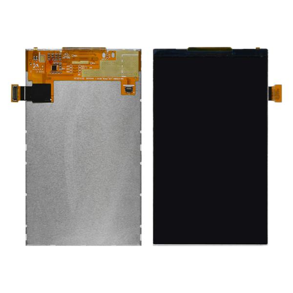 Samsung Galaxy Core Advance i8580, Win i8552 LCD Screen Display