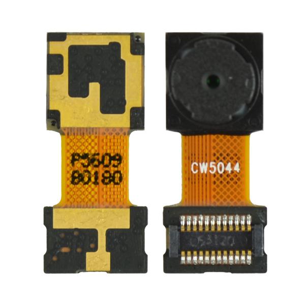 LG G4 Beat H735AR H735L H735MT H736P H735T H735TR, G4s H731 H734 H735 H736 Front Camera Module