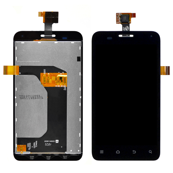 ZTE V889D LCD Screen Digitizer