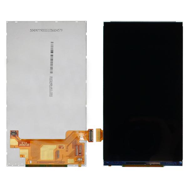 Samsung Galaxy J5 J500 J5007 J5008 J500F J500FN J500H J500G J500M J500N0 J500Y, Galaxy On5 G5500 G550T G550T1 S550TL G550FY LCD Screen Display
