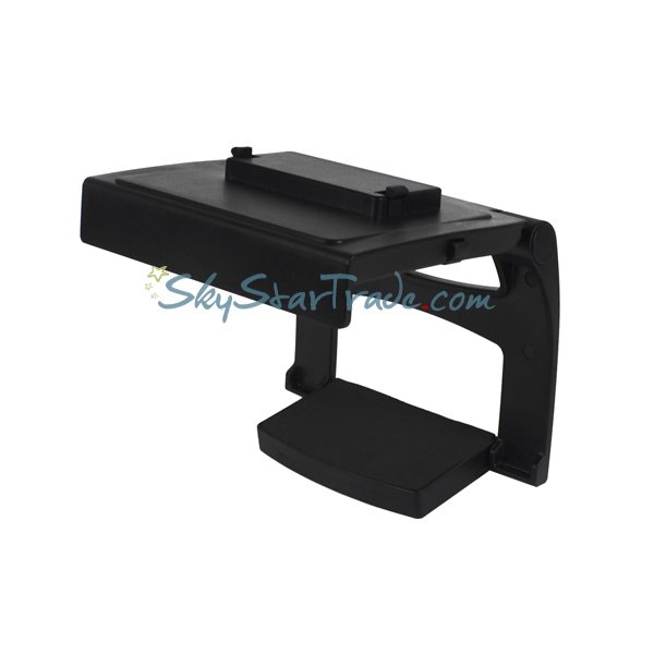 Microsoft Xbox One Kinect 2.0 Sensor TV Clip Mount Stand Holder Bracket