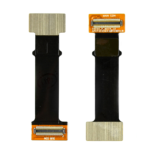 LG Cosmos VN250 Flex Cable Ribbon
