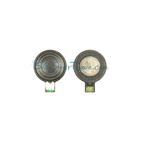 OEM Buzzer for Nintendo DS Lite NDSL Loudspeaker/Ringer (2in1 set)