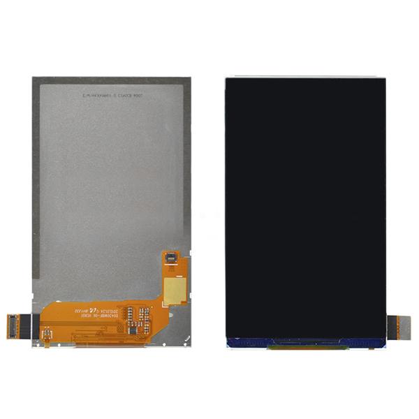 Samsung Galaxy Core Duos i8262 LCD Screen Display
