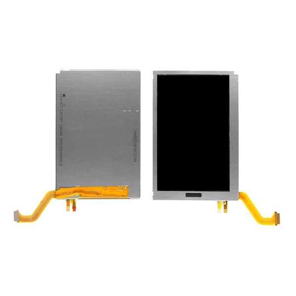 Nintendo 3DS LCD Screen Display, Upper