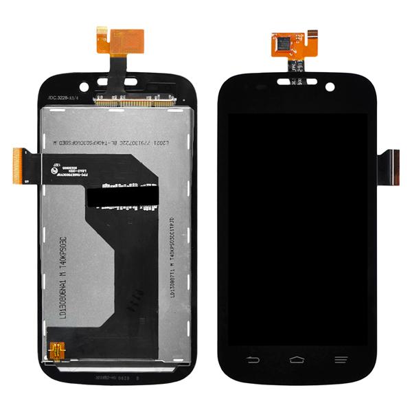 ZTE Imperial N9101 LCD Screen Digitizer