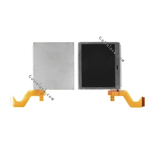 Nintendo DS Lite NDSL LCD Screen Display, Upper