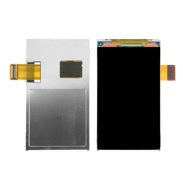 LG Cookie Plus GS500, Encore GT550, Sentio GS505, Cookie Live KM570, Scarlet 2 GM600 LCD Screen Display