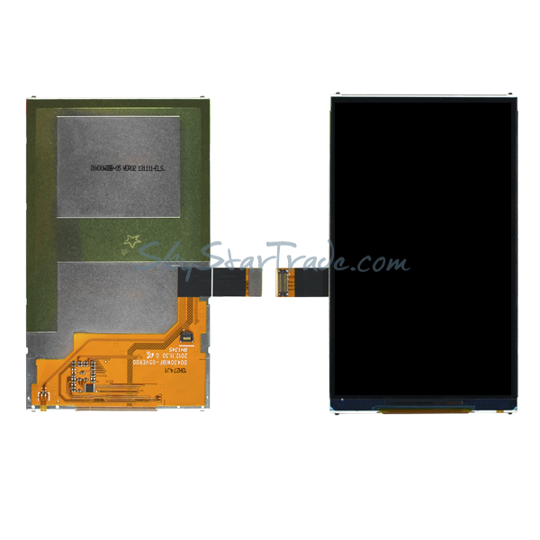 Samsung Galaxy Core i8260 LCD Screen Display