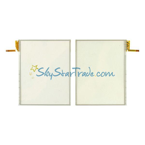 Nintendo 3DS XL LL Digitizer Touch
