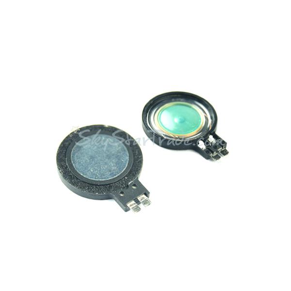 OEM Buzzer for Nintendo DSi Loudspeaker/Ringer (2 in 1)