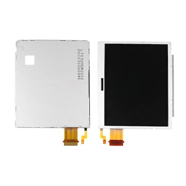 Nintendo DSi NDSi LCD Screen Display, Lower