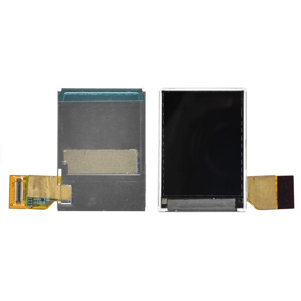 LG KM380 KM380d LCD Screen Display