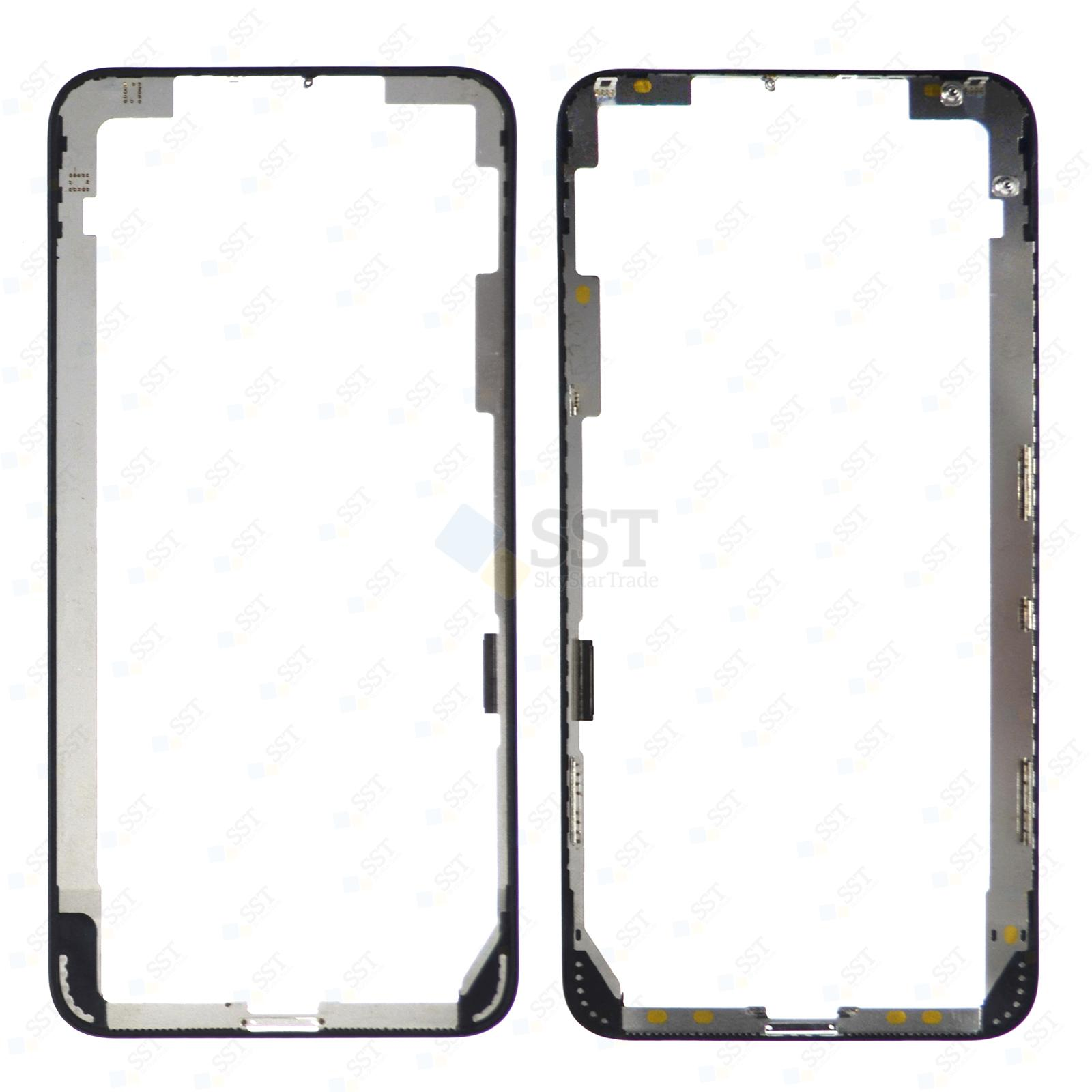 iPhone XS Max A1921 A2101 A2102 A2103 A2104 LCD Holder Frame