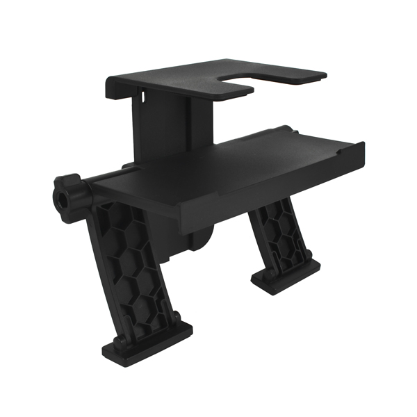 Universal TV Clip Mount Stand Holder Bracket for PS4, PS3, Xbox One, Xbox 360, Wii U