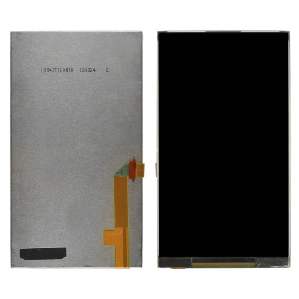 ZTE Grand X V970 V970M, Mimosa X LCD Screen Display