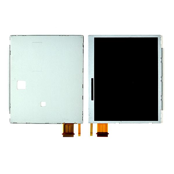 Nintendo DSi XL LCD Screen Display, Lower