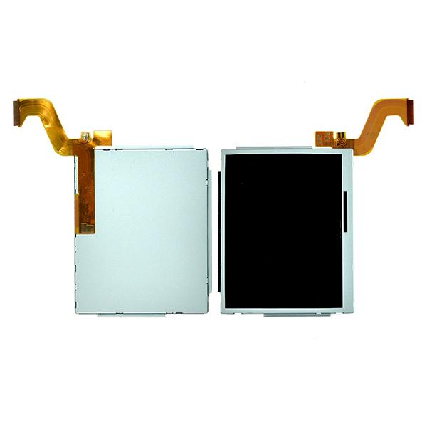 Nintendo DSi XL LCD Screen Display, Upper
