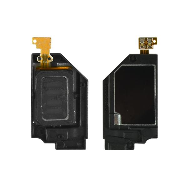 Samsung Galaxy Note Edge N9150 N915 N915G N915D N915F N915A N915T N915V N915P N915R Loudspeaker Ringer with Housing
